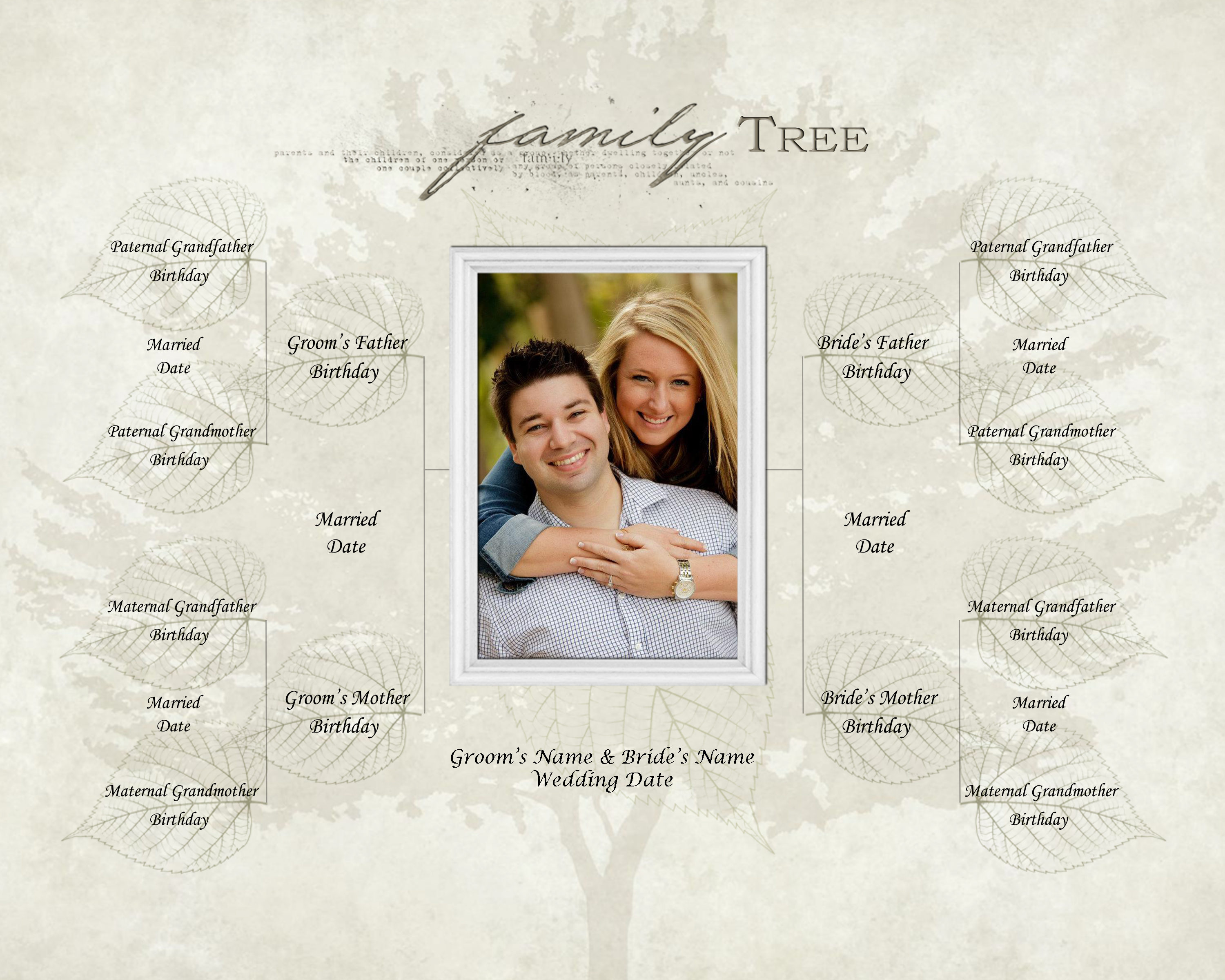 wedding-family-tree-template.jpg