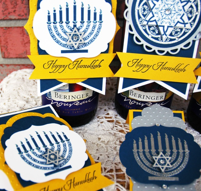 04_Hanukkah Wine Tags DSC_0619